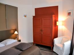 chambres d hotes plages du d arquement chambres d hôtes siméon chambres et appartement sainte