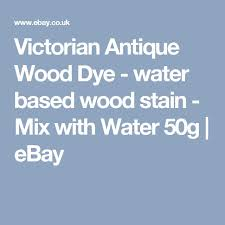 Furniture Design Ideas Featuring Water Based Wood Stains General by Best 25 Water Based Wood Stain Ideas On Pinterest Diy Boat