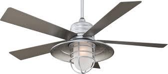 industrial ceiling fan light kit elegant industrial ceiling fans with light 27 photos
