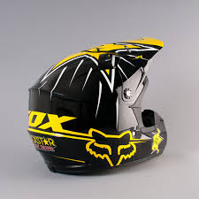rockstar motocross boots fox youth mx helmet v1 rockstar now 50 savings 24mx