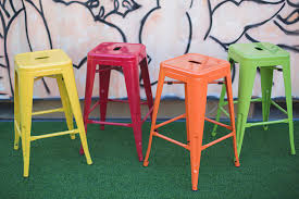 Adelaide Bistro Table Furniture Hire Adelaide Olympic Party Hire Adelaide