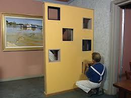 free standing room dividers u2013 reachz us