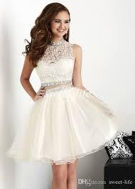 where to buy 8th grade graduation dresses best 25 8th grade graduation dresses ideas on 8th