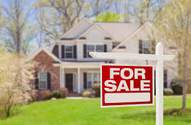 What Makes Property Value Decrease 7 Reasons Your House Is Still On The Market