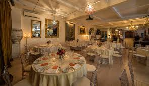private events nyc ny private event venue bouley test kitchen