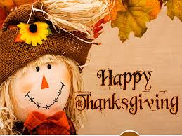 thanksgiving wallpaper images 17 best ideas about thanksgiving background on pinterest fall