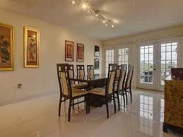 Asian Dining Room Furniture Asian Dining Room With Doors Simple Marble Floors In