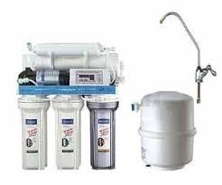 depuratore acqua rubinetto impianto osmosi inversa con tanica da 10 litri garanzia 2 anni