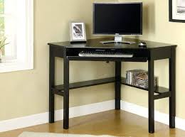 Computer Desk With Hutch Computer Desk Pine Corner Computer Desk Next Solid 3 Drawer Uk