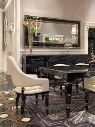windsor dining room visionnaire home philosophy hollywood