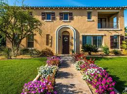 homes with detached guest house for sale detached guest house indio real estate indio ca homes for sale