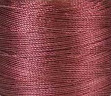 Upholstery Thread Sew4less Thread