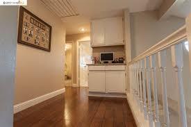 Sutter Oak Laminate Flooring 332 Oak Glen Dr Oakley Ca 94561 Listings Crystal Huffman U0027s
