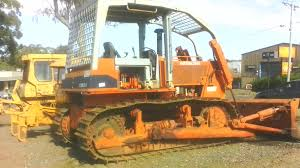 fiat hitachi dx195 under offer g w tractors australia