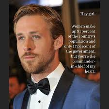 Ryan Gosling Feminist Memes - https www youtube com watch v lhpolsywdi0 this video discusses