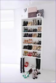 White Shoe Storage Cabinet Furniture Fabulous Enclosed Shoe Rack Ikea Ikea White Shoe