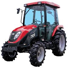 bt400 compact tractor backhoe attachment tym tractors