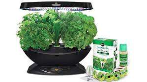 top 10 best products for urban vegetable gardens heavy com