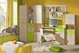 jugendzimmer komplett set günstig komplett kinderzimmer günstig bis zu 70 reduziert moebel de