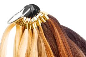 hair extension types which is the best among these hair extension types human hair