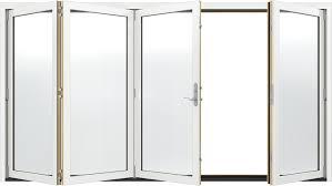 Jeld Wen Room Divider W 4500 Clad Wood Folding Patio Doors Jeld Wen Windows U0026 Doors