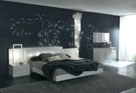 tapisser une chambre papier peint chambre a coucher adulte papier a tapisser pour papier