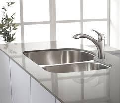 kitchen faucets best best kitchen faucets the best deals for 2017 your best choice