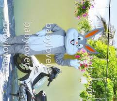Halloween Costumes Bunny Rabbits Compare Prices Bunny Rabbit Halloween Costume Shopping