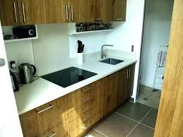 portes de cuisine sur mesure porte facade cuisine sur mesure facade meuble cuisine sur mesure
