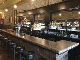 bar designs commercial bars man caves mcgregor designs decorative high