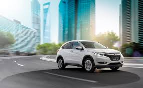 nissan qashqai map update honda maps out updated hr v goauto
