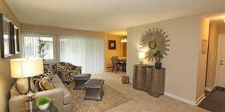 studio floor upgraded studio 1 u0026 2 bedroom apartments in schaumburg il