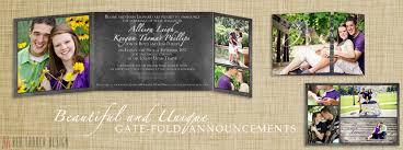 wedding invitations utah ladder design utah wedding announcements and invitations