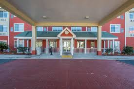 econo lodge inn suites in marianna fl 850 526 0 car insurance quote myquotesaboutlife state farm