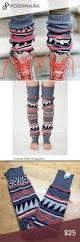 best 25 thigh high leg warmers ideas on pinterest leg warmers