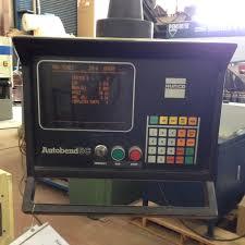 press brake brake press hydraulic mechanical pneumatic cnc
