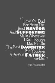 daughter and dad quotes images best quotes lifetime