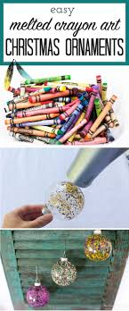 cheap diy outdoor decorations gifts best selling craft