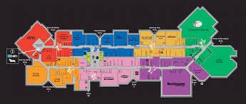 la cantera mall map la centerra map my