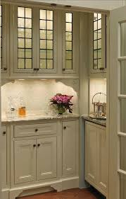 Pantry Kitchen Cabinet 286 Best Pantries Images On Pinterest Home Kitchen Ideas And