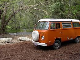 volkswagen westfalia 1978 vw bus for sale in pennsylvania westfalia camper van u0026 conversions