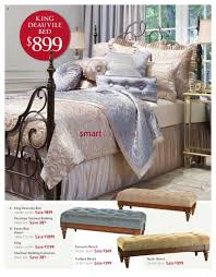 bombay bedding bombay furniture sale catalogue june 15 to july 20