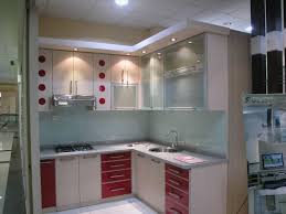 white kitchen set furniture 9 best desain kitchenset images on modern kitchen