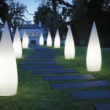 concrete bollard lighting fixtures beautiful outdoor bollard lighting style bistrodre porch and