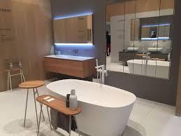 Contemporary Bathroom Vanity by Exquisite Contemporary Bathroom Vanities With Space Savvy Style