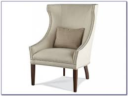 Types Of Chairs For Living Room Furnitures Types Of Living Room Chairs Luxury Upholstered Swivel