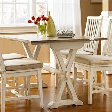 Paula Deen Dining Room Dining Room Paula Deen Down Home Roundoval Pedestal Breakfast