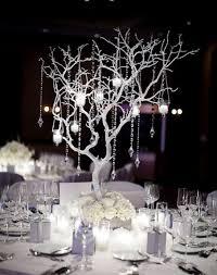 manzanita tree manzanita tree in white wood base