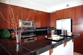 Cost Of New Kitchen Cabinets Cost Of New Kitchen Cabinets Low Cost Kitchen Cabinet Hardware