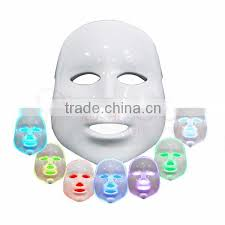 blue light for acne side effects eyco blue light therapy reviews red light therapy for wrinkles
